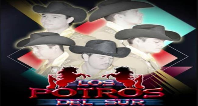 Los Potros Del Sur – Mix La Chancha, Gallina Pelona & 2 Camisas Remix x3 Edit BY DJ TOMMY MIX