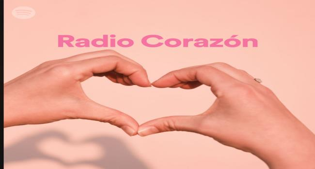 Radio Corazon 99 Tracks Hits FLAC
